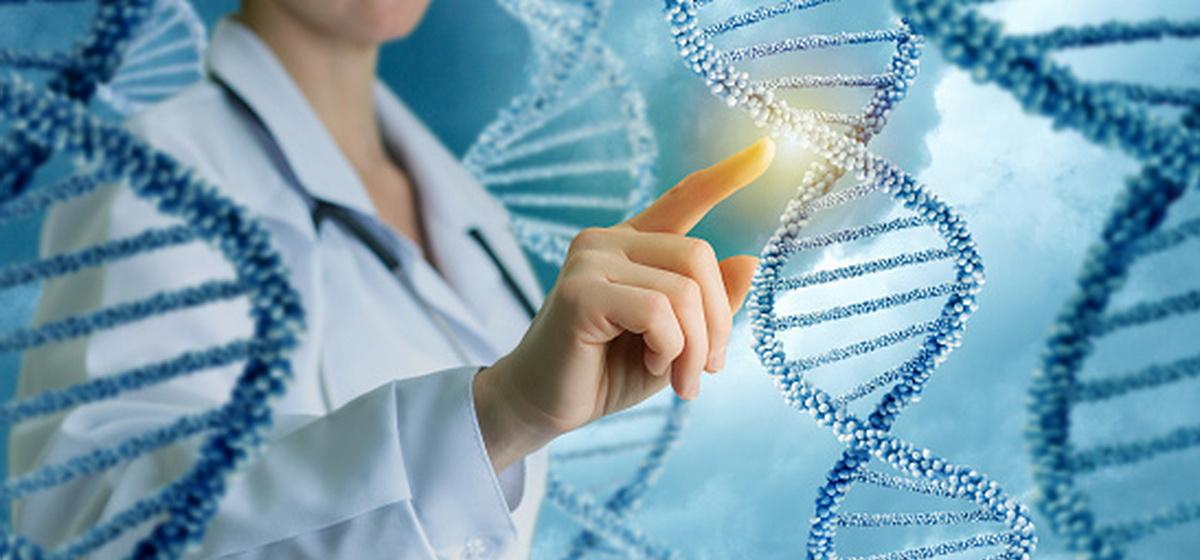 Связано ли плохое поведение или вредные привычки человека с его генами, рассказали ученые
