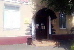 Где пообедать в Барановичах. Столовая № 5 ОАО «Общепит «Школьник»