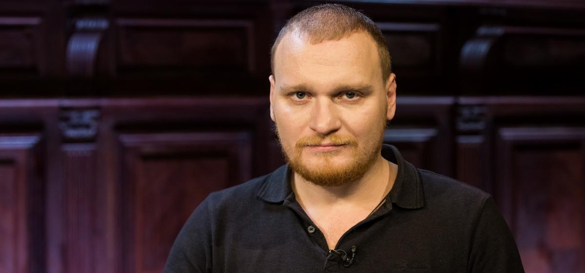Неожиданный поворот вскандале со взяткой Сергея Сафронова в«Битве экстрасенсов»