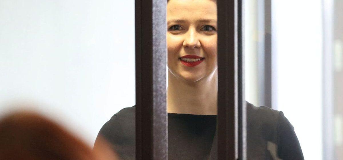 Новости. Главное за 2 сентября: власти обновили базу данных тунеядцев, и что сказала Мария Колесникова в последнем слове