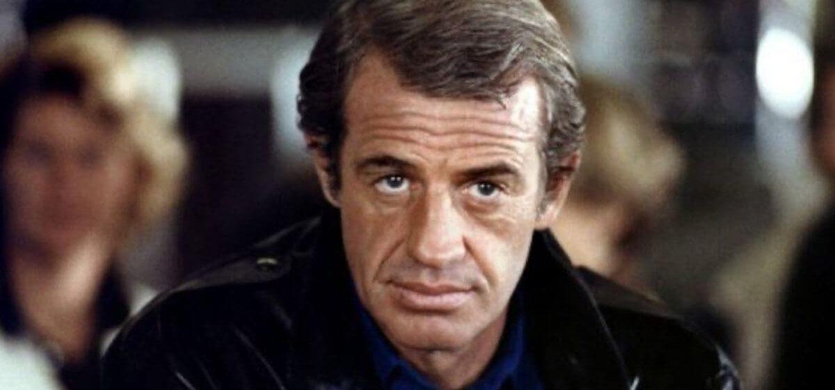 Умер известный французский актер, снявшийся в 95 фильмах