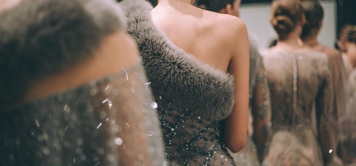 Тест. Знаете ли вы, что модно носить осенью 2021 года?