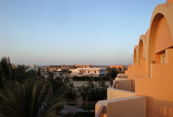 Преимущества египетского курорта Марса-Алам