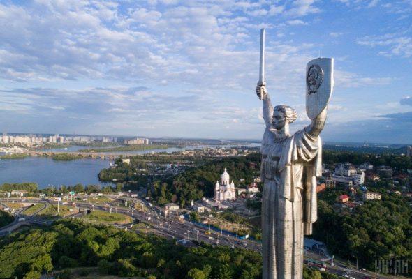 Где купить билет на автобус Одесса Киев быстро и недорого?