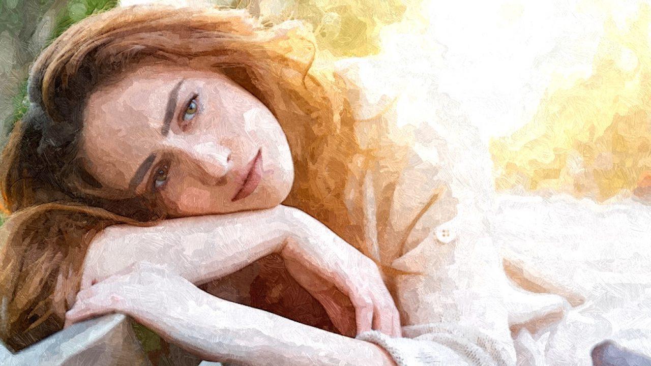 3 урока любви, которые многие женщины осознают слишком поздно — Новости  Барановичей, Бреста, Беларуси, Мира. Intex-press