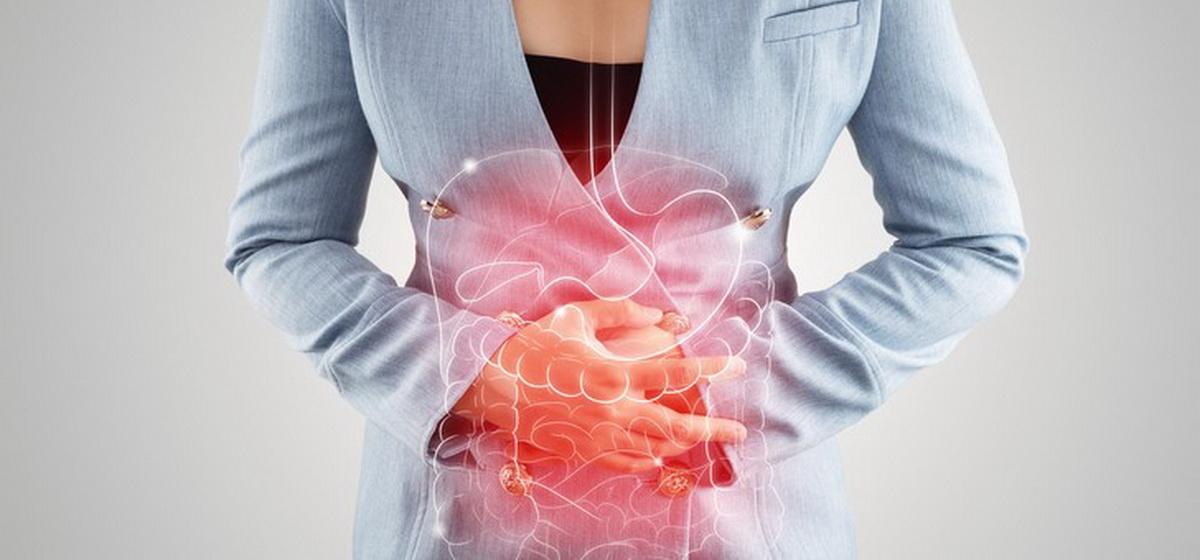 Чем опасен холецистит: первые сигналы и профилактика болезни