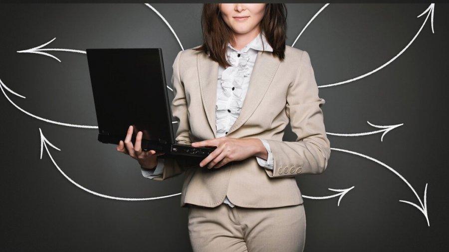 Топ-10 успешных и влиятельных бизнесвумен Беларуси-2021. В списке есть и барановичские