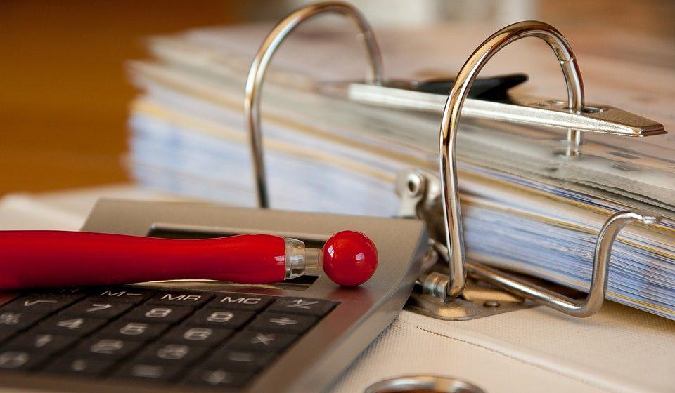 У Госконтроля возникли вопросы к магазинам Fix Price. Ведомство обещает проверки в других торговых сетях