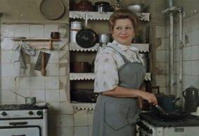 Тест. Помните ли вы советские кухонные приспособления?