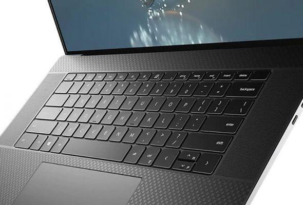 Руководство покупателя: На что обратить внимание при покупке ноутбука