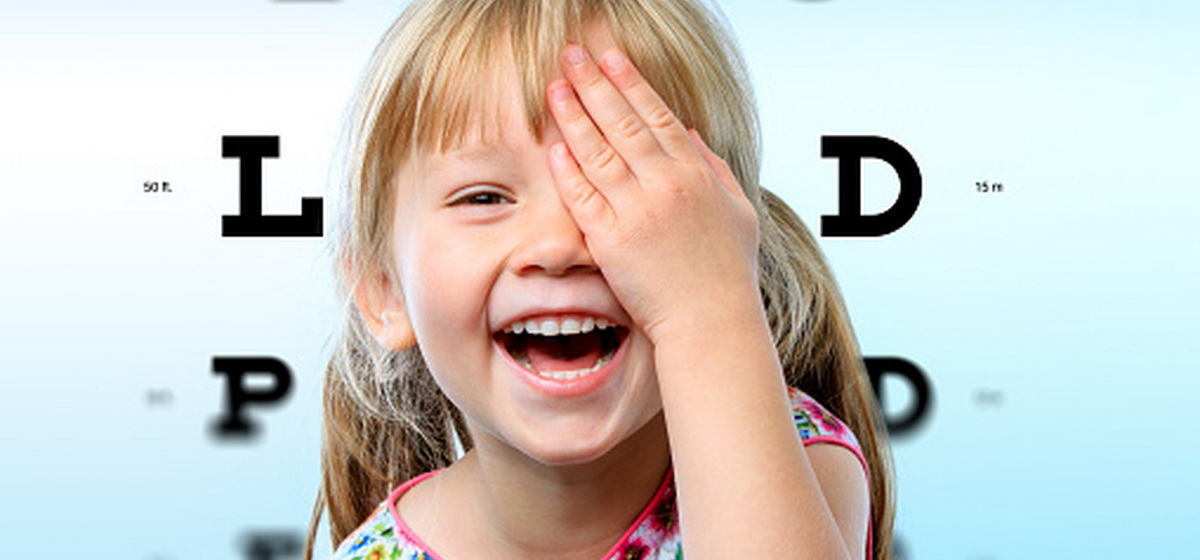 Как на ранней стадии определить заболевания глаз, рассказал офтальмолог