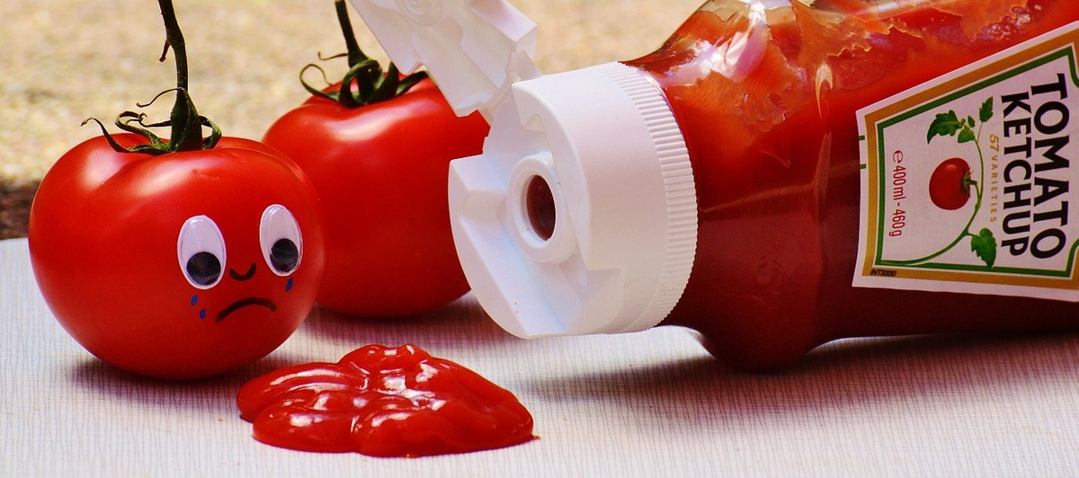 Кетчупы, которые опасно брать с собой на шашлыки, обнаружили в Беларуси. Как они выглядят
