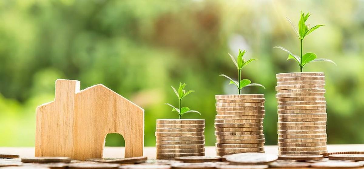 Вопрос-ответ. Нужно ли платить налог на первую квартиру, если платишь за нее кредит?