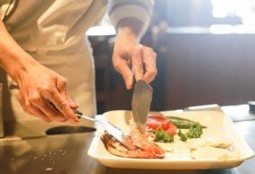 ТОП-5 вакансий для поваров в Барановичах