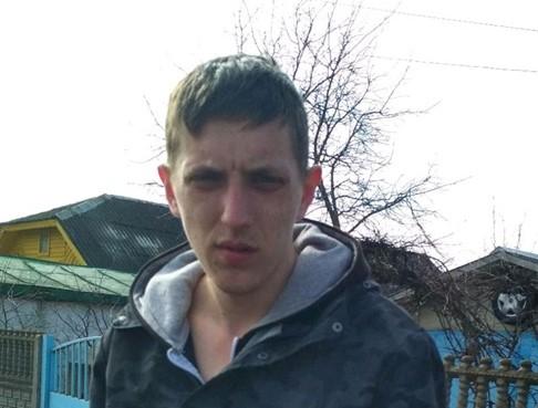 Барановичская милиция разыскивает пропавшего без вести мужчину, который страдает психическим расстройством