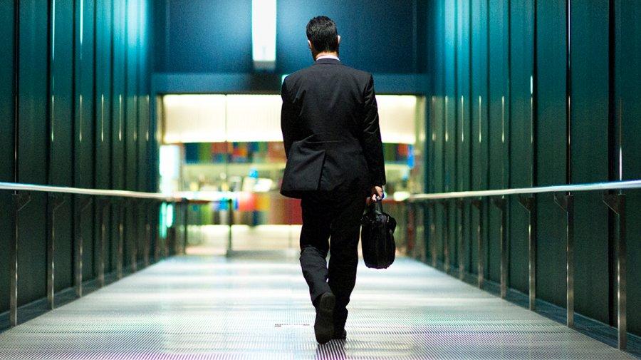 Десять самых заметных потерь из рейтинга самых влиятельных бизнесменов Беларуси