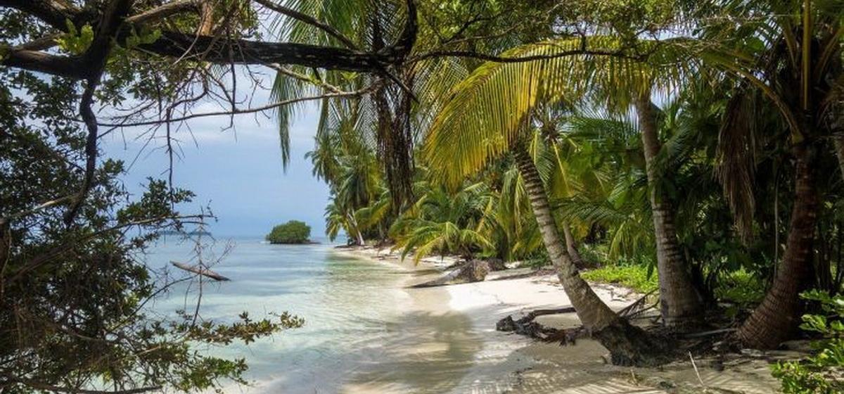 Интересные факты. Самые большие острова на планете и что о них известно