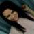 Рисунок профиля (Ksenita)