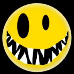 Рисунок профиля (GrafGensky)