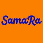 Рисунок профиля (SamaRa)